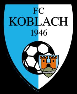 fc-koblach.at